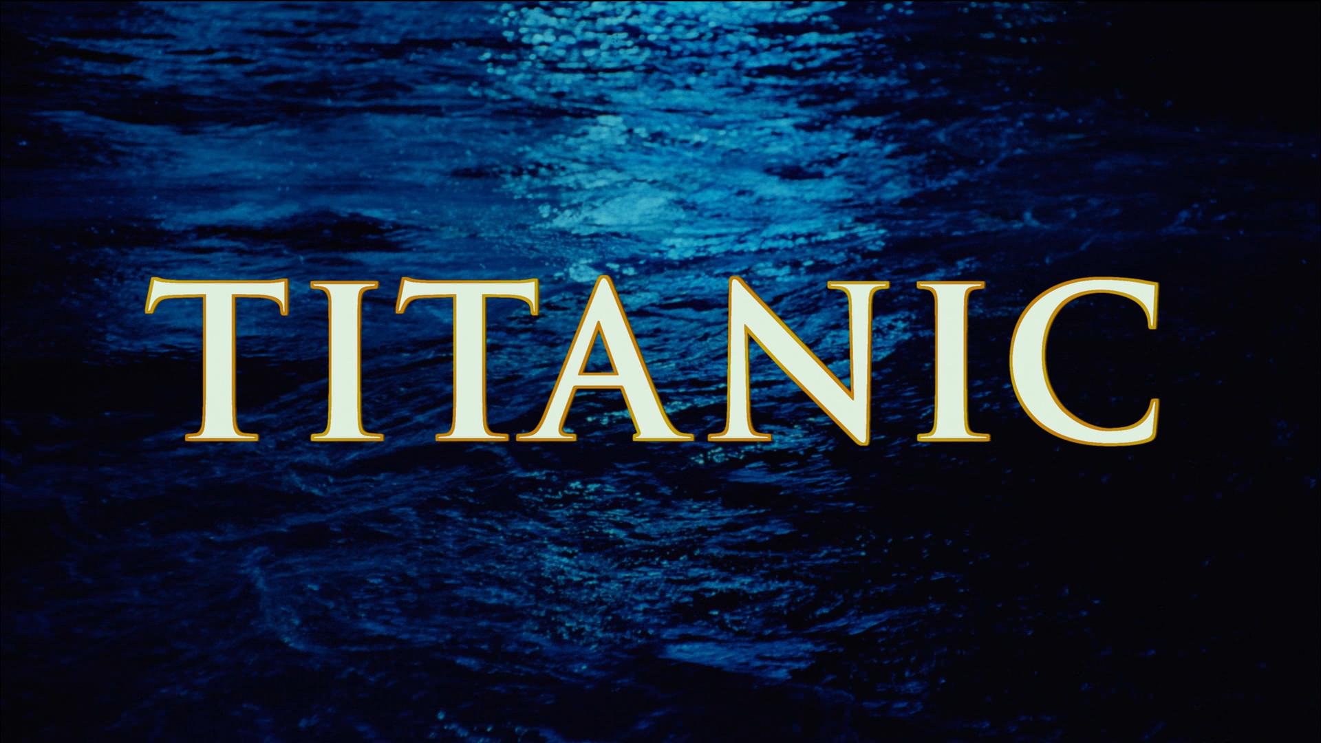 Titanic Third Class Menu Titanic 1997 Bsgdownload