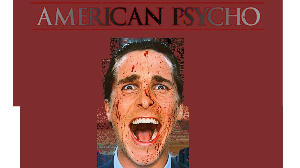 American Psycho 2000 Bsgdownload