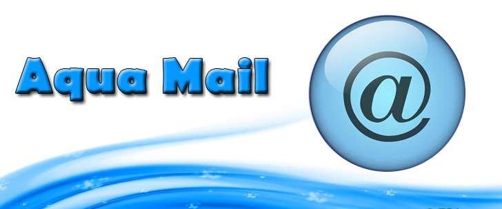 Aquamail Pro