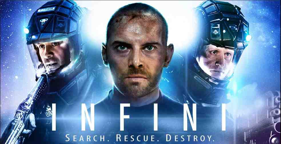 Infini Film
