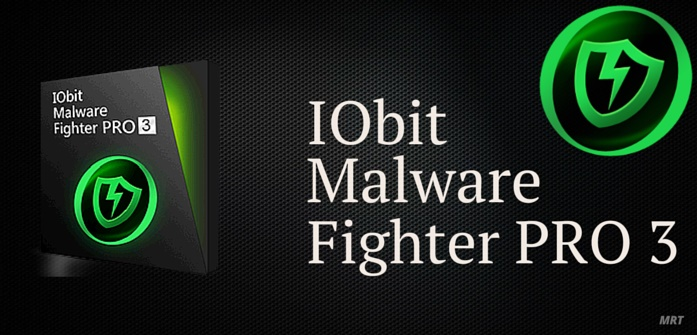 Iobit malware fighter serial