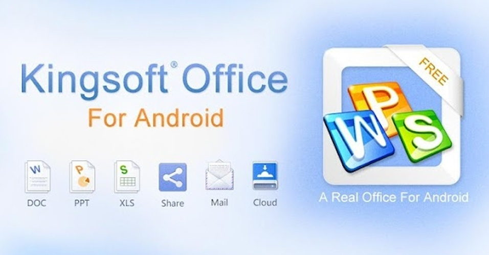Kingsoft office 9 1 0 2 apk bsgdownload - Office apps for android free ...