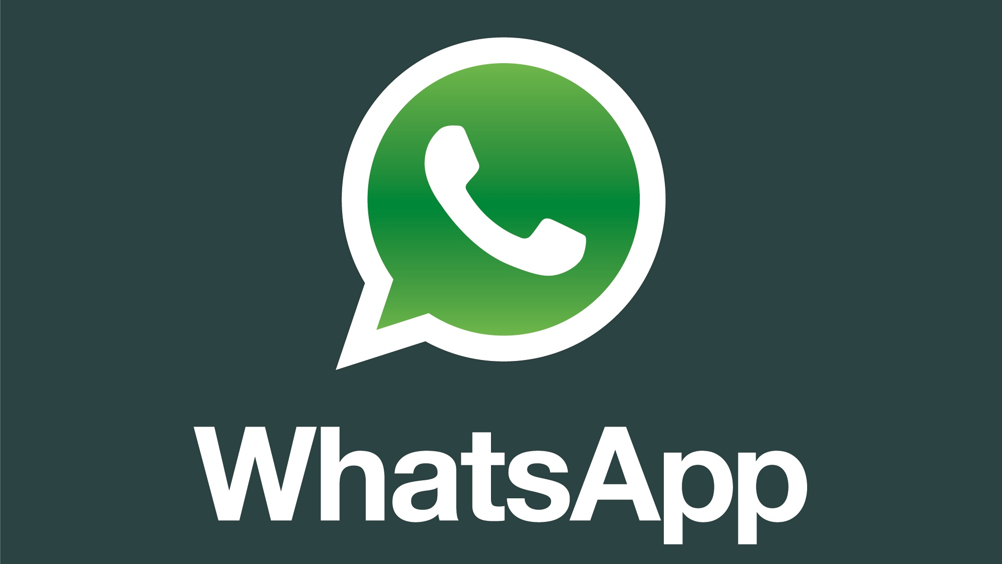 Image result for WhatsApp Chat