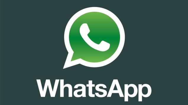 WhatsApp Messenger 2.12.285 APK – BSGDownload