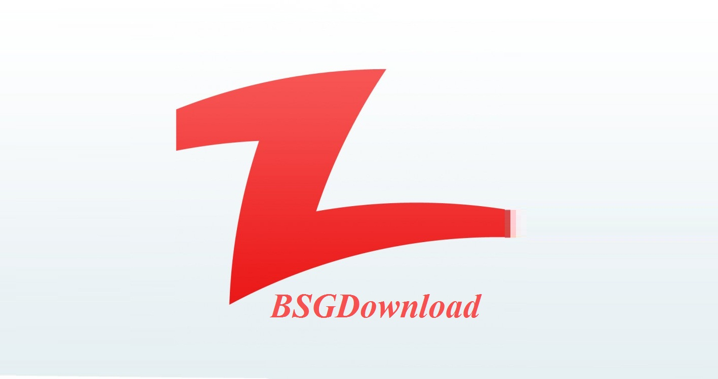 Zapya 3 3 3 Apk Setup For Pc Bsgdownload